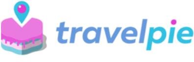 Travelpie