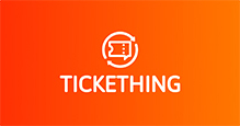 Tickething