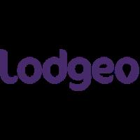 Lodgeo
