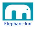 Elephant-Inn