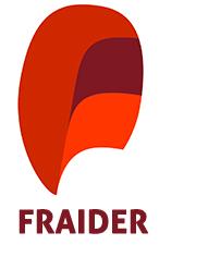 FRAIDER