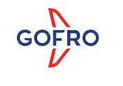 GoFro