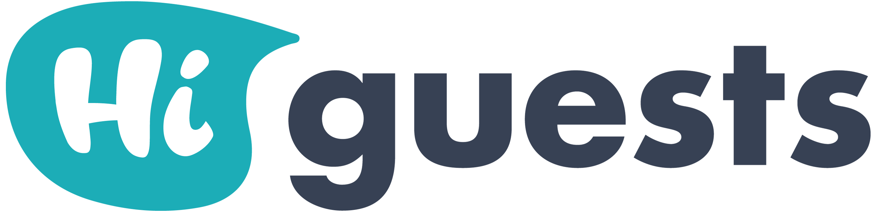 HiGuest