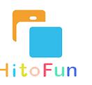 HitoFun