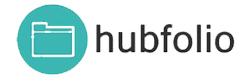Hubfolio