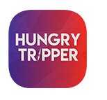 HungryTripper - Travel Tech