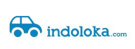 Indoloka