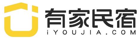 Iyoujia