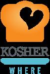 Kosherwhere