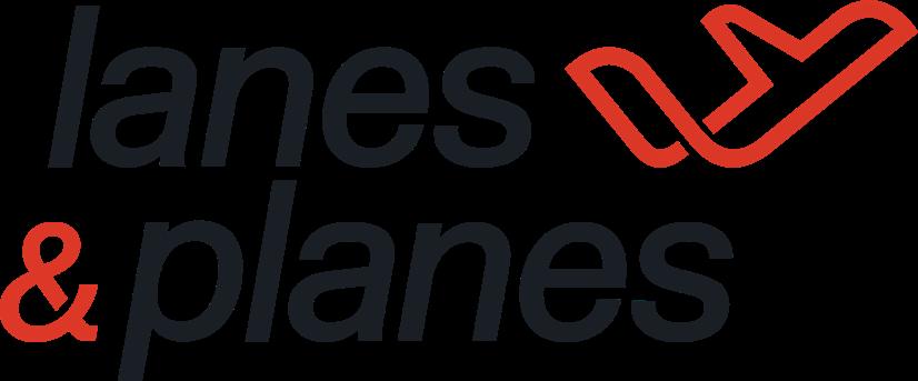 Lanes & Planes