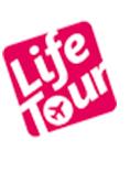 Life Tour