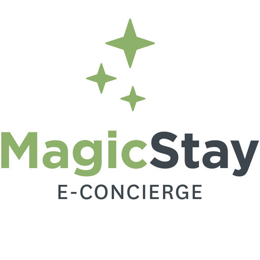 MAGIC STAY