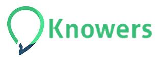 Knowers
