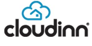 Cloudinn