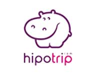 Hipotrip