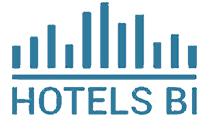 Hotelsbi