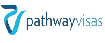 Pathwayvisas