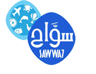 Sawwa7