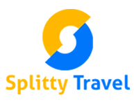 Splityy Travel