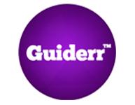 Guiderr