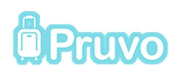 Pruvo