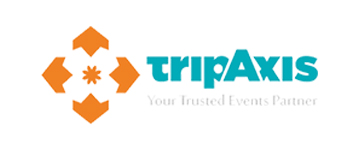 Tripaxis