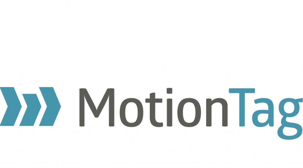 MotionTag