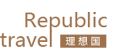 Republic travel