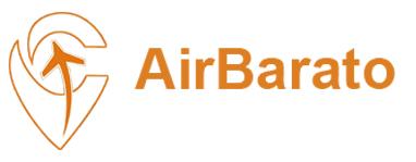 AirBarato