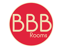 BBB rooms