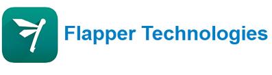 Flapper Technologies
