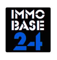 Immo Base 24
