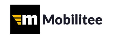 Mobilitee