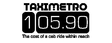 Taximetro-590