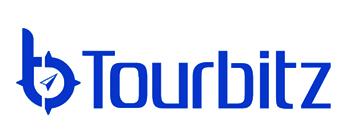 Tourbitz