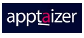 Appataizer