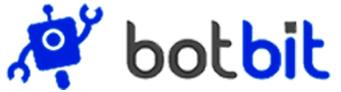 Botbit