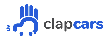 Clapcars