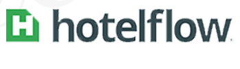 Hotelflow