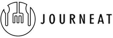 Journeat