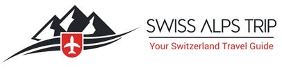 Swissalpstrip