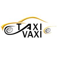 Taxi Vaxi