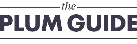 Theplumguide