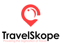 TravelSkope