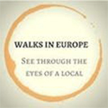 Walksineurope
