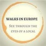 Walksineurope