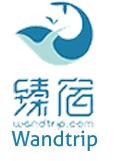 Wandtrip