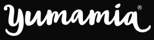 Yumamia