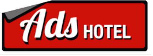 Ads hotels