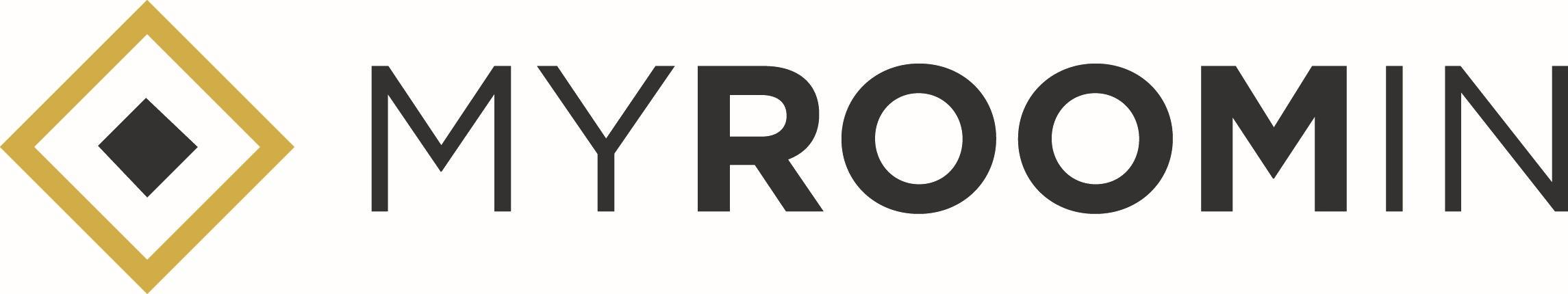 Myroomin